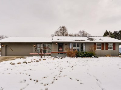 2354 Blomquist Avenue, White Bear Lake, MN 55110 - MLS#: 5023933