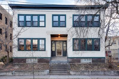 611 E 16th Street UNIT 2, Minneapolis, MN 55404 - MLS#: 5023954