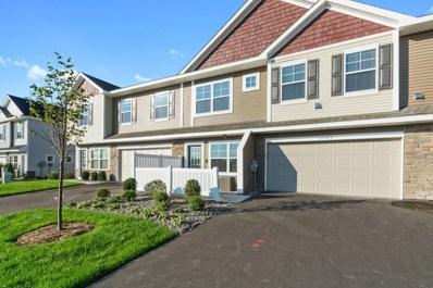 11575 Woodside Drive, Rogers, MN 55311 - MLS#: 5023976