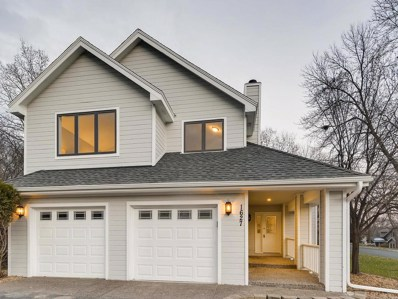 1627 Mallard Circle, Eagan, MN 55122 - MLS#: 5024110
