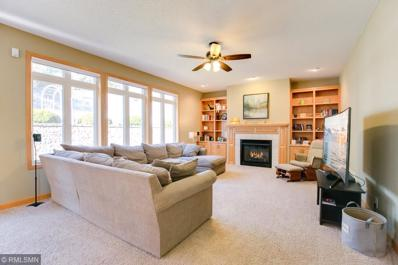 14728 Innsbrook Lane, Burnsville, MN 55306 - MLS#: 5024124