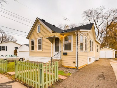 160 Richmond Street, Saint Paul, MN 55102 - MLS#: 5024127