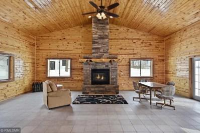 4649 NE County Road 145, Pequot Lakes, MN 56472 - #: 5024146
