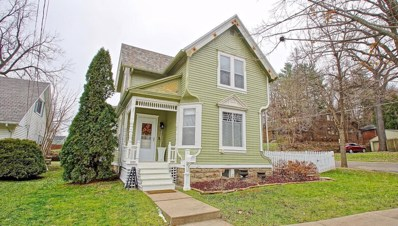 831 Central Avenue, Red Wing, MN 55066 - MLS#: 5024301