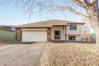 17627 S Shore Lane W, Eden Prairie, MN 55346 - MLS#: 5024321
