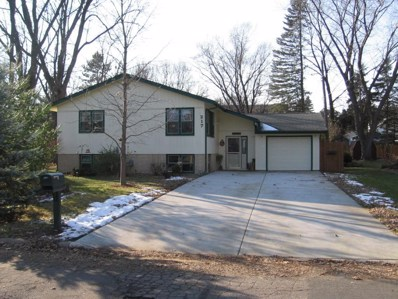 217 Spring Street N, Northfield, MN 55057 - MLS#: 5024344