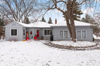 11217 Old Rockford Road, Plymouth, MN 55441 - MLS#: 5024403