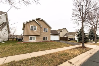 804 13th Street, Farmington, MN 55024 - MLS#: 5024546