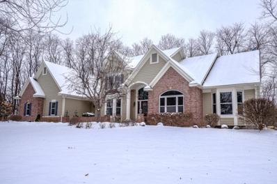 5 Scotch Pine Lane, North Oaks, MN 55127 - MLS#: 5024551