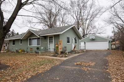 2508 S Heights Drive NW, Coon Rapids, MN 55433 - MLS#: 5024552