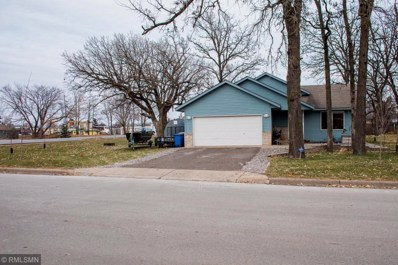 38739 Branch Avenue, North Branch, MN 55056 - MLS#: 5024578