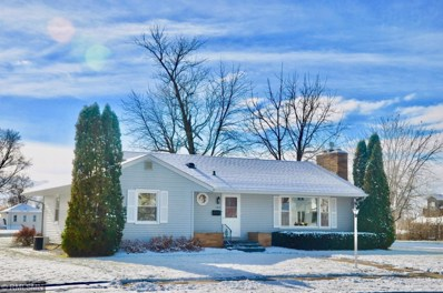 106 2nd Street NE, New Prague, MN 56071 - MLS#: 5024764