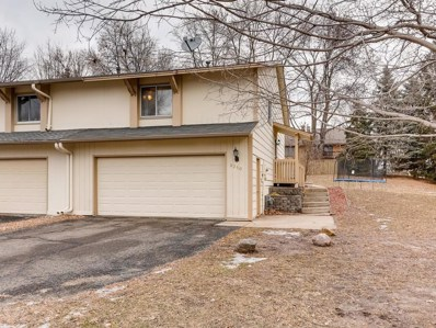 8250 Cypress Lane, Eden Prairie, MN 55347 - MLS#: 5024902
