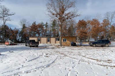 4649 108th Street SW, Pillager, MN 56473 - MLS#: 5024933