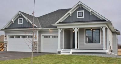 1670 Hunters Ridge Lane, Centerville, MN 55038 - MLS#: 5025173