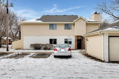 11406 Dogwood Street NW, Coon Rapids, MN 55448 - MLS#: 5025179