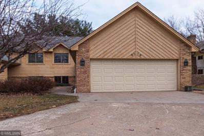 4118 Rice Street, Vadnais Heights, MN 55126 - MLS#: 5025216