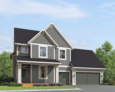 16515 Drafthorse Boulevard, Lakeville, MN 55044 - MLS#: 5025284