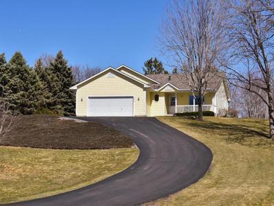 404 Butternut Lane SE, Saint Michael, MN 55376 - #: 5025300