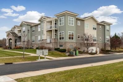 17393 72nd Avenue N UNIT 206, Maple Grove, MN 55311 - MLS#: 5025374
