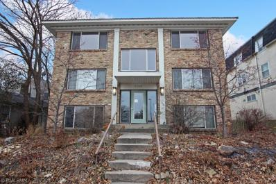 5136 Hiawatha Avenue UNIT 201, Minneapolis, MN 55417 - MLS#: 5025465
