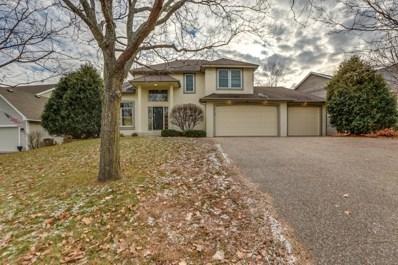 18723 Wynnfield Road, Eden Prairie, MN 55347 - MLS#: 5025549