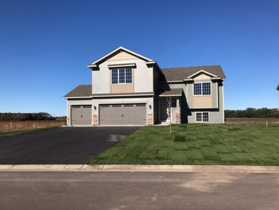 7900 Trappers Ridge Drive, Clear Lake, MN 55319 - MLS#: 5025595