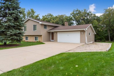 34 W Golden Lake Road, Circle Pines, MN 55014 - MLS#: 5025769