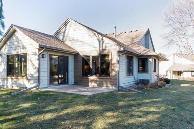 8419 Rice Lake Road, Maple Grove, MN 55369 - MLS#: 5025788