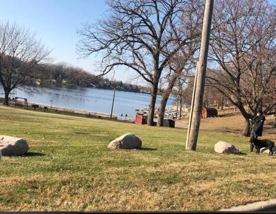 5442 Woodlawn Circle SE, Prior Lake, MN 55372 - MLS#: 5025845
