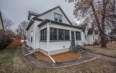 5217 35th Avenue S, Minneapolis, MN 55417 - MLS#: 5025932