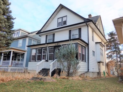 1894 Laurel Avenue, Saint Paul, MN 55104 - MLS#: 5026098