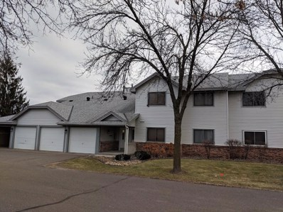 6235 Magda Drive UNIT A, Maple Grove, MN 55369 - MLS#: 5026121