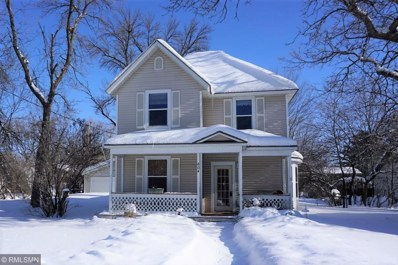 804 5th Avenue N, Sauk Rapids, MN 56379 - #: 5026124