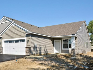 439 Laura Lane, Saint Michael, MN 55376 - #: 5026131