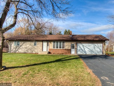 1327 Meadowlark Lane, New Richmond, WI 54017 - MLS#: 5026139
