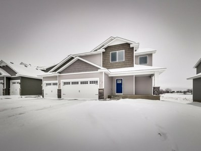 2148 Dogwood Street, Lino Lakes, MN 55038 - MLS#: 5026205