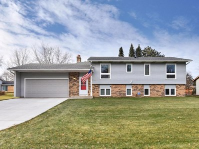 10617 Lancaster Lane N, Maple Grove, MN 55369 - MLS#: 5026410