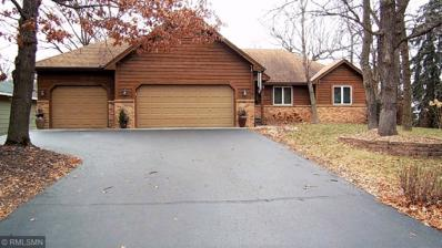 2336 141st Lane NW, Andover, MN 55304 - MLS#: 5026414