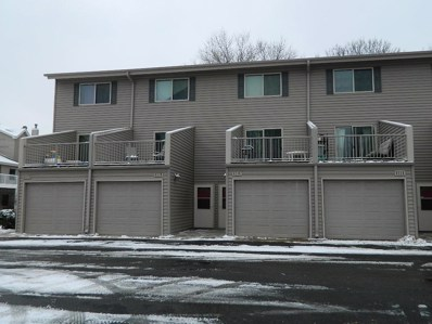4116 Skylark Lane UNIT 54116, Eagan, MN 55122 - MLS#: 5026468