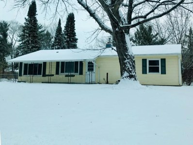 10011 Larch Street NW, Coon Rapids, MN 55433 - MLS#: 5026501