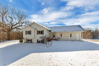 15596 Century Estates Circle, Cold Spring, MN 56320 - #: 5026507