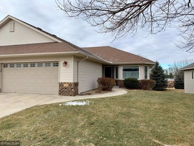 1106 Freedom Avenue NE, New Prague, MN 56071 - MLS#: 5026557