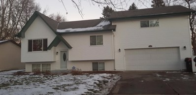 1503 Goodview Avenue N, Oakdale, MN 55128 - MLS#: 5026642