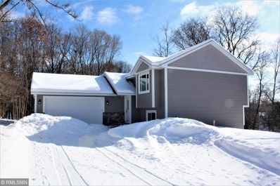 13021 Crooked Lake Boulevard NW, Coon Rapids, MN 55448 - MLS#: 5026724