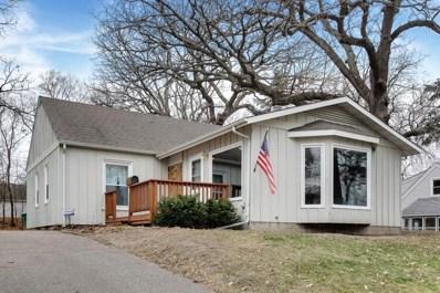 3753 Lakeland Avenue N, Robbinsdale, MN 55422 - MLS#: 5026801