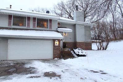 725 Evergreen Court, Burnsville, MN 55337 - MLS#: 5026802