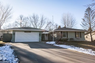 1990 Warbler Lane, Saint Paul, MN 55119 - MLS#: 5026852