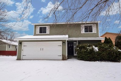 5620 Albert Street, Shoreview, MN 55126 - MLS#: 5026867