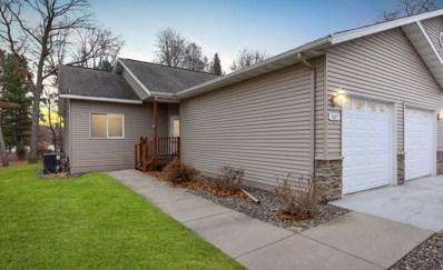 5615 Rush Lake Court, Baxter, MN 56425 - #: 5027047